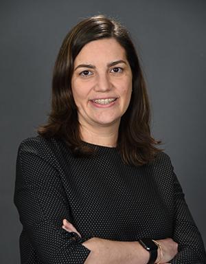 Cristina Simón Morientes