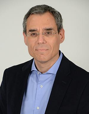 Fernando Aftalión