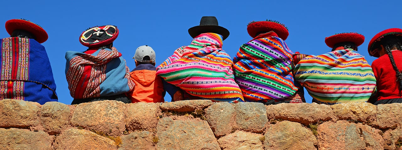 Peru | IDB Invest