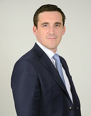 Matthieu Pegon