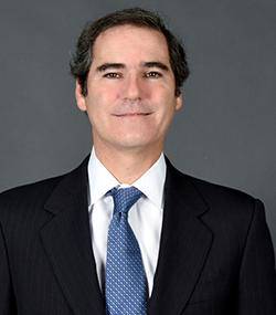 Fernando Cubillos