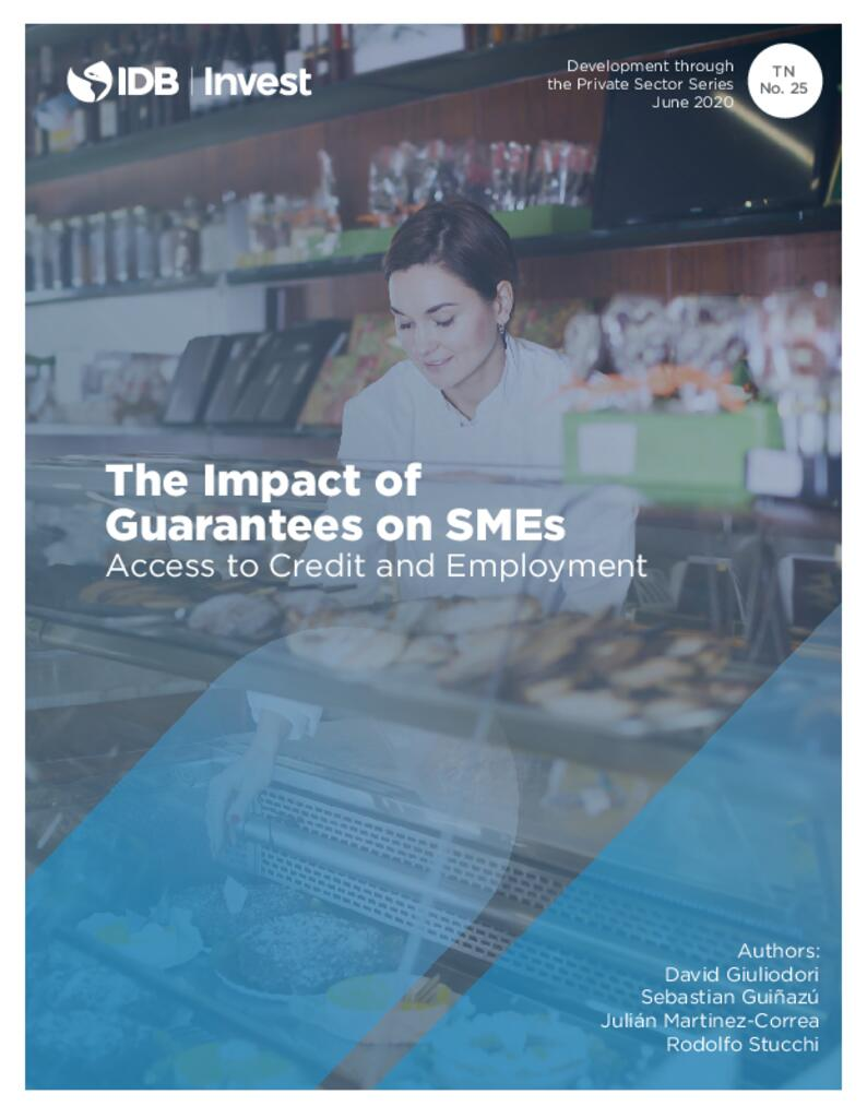 Impact-of-Guarantees-on-SMEs-Access-to-Credit-and-Employment