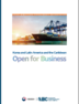 Korea and Latin America and the Caribbean: Open for Business