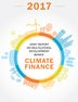 2017 Report: Climate Finance - Joint report on multilateral development banks'