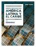 Renewable Energies in Latin America and the Caribbean: Honduras Solar Energy